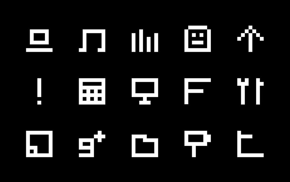 mit_media_lab_2014_icon.png