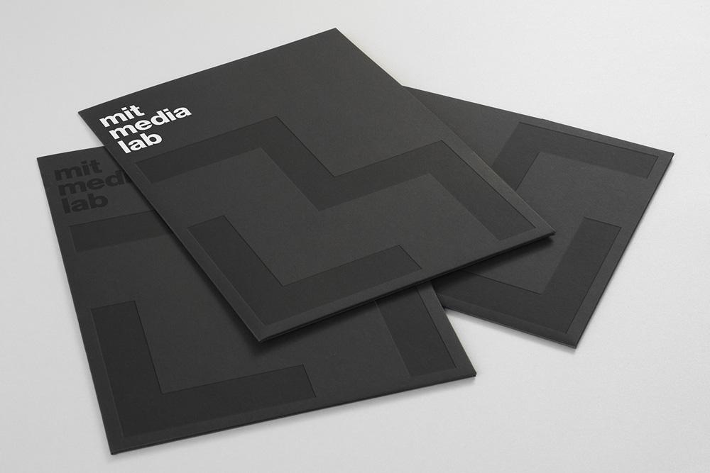 mit_media_lab_2014_folders.jpg