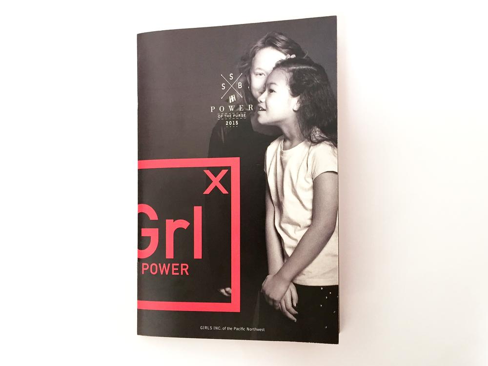 Booklet 01.jpg