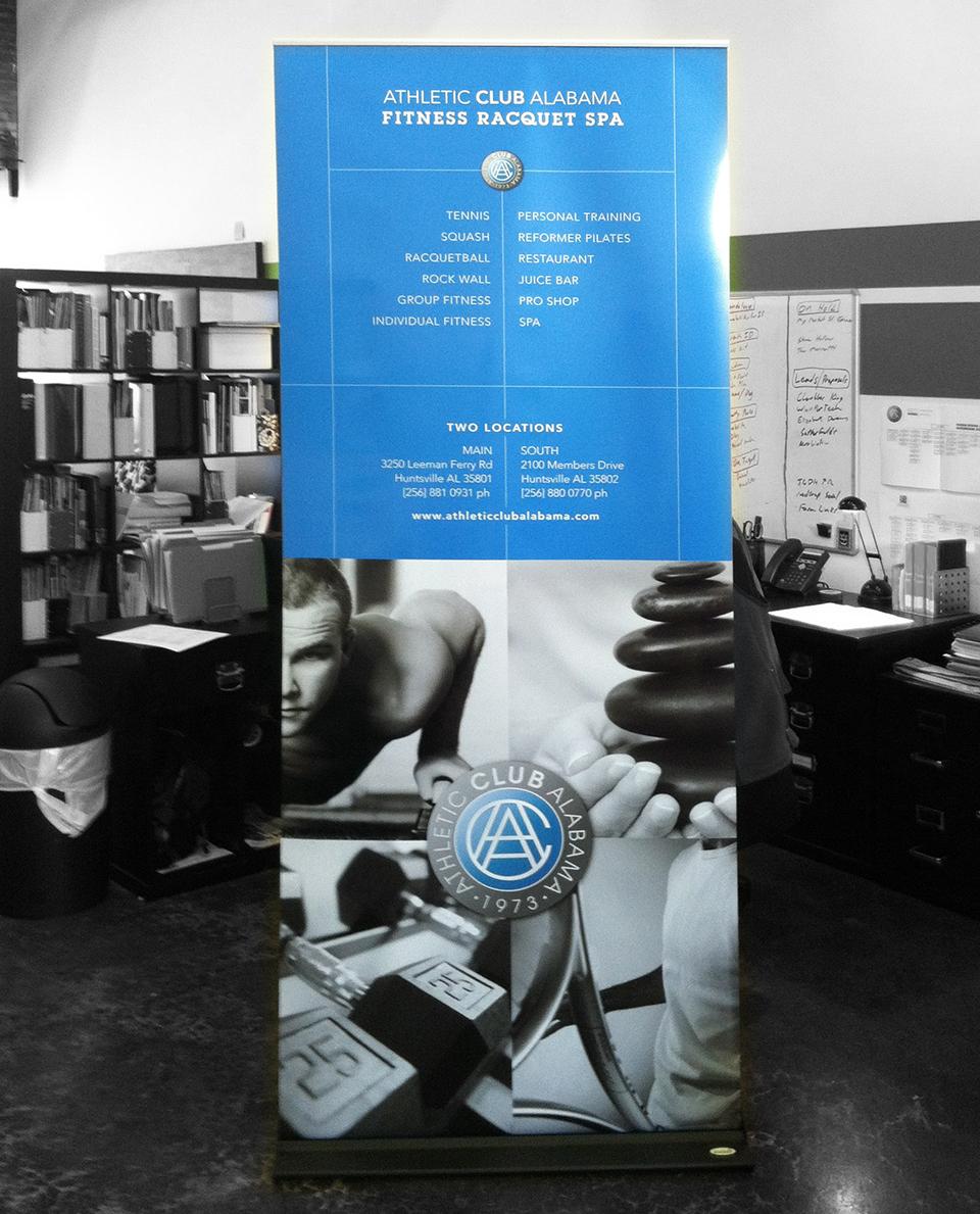 ACA Banner.JPG