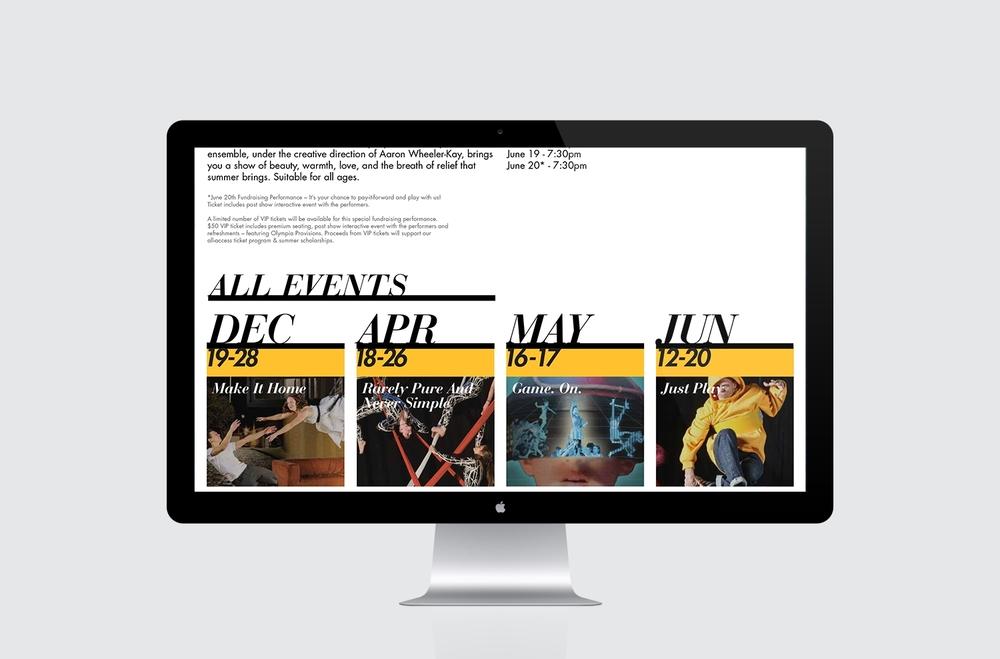 ECHO WEB 04.jpg