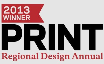 Print_Award_Banner-670x257.jpg