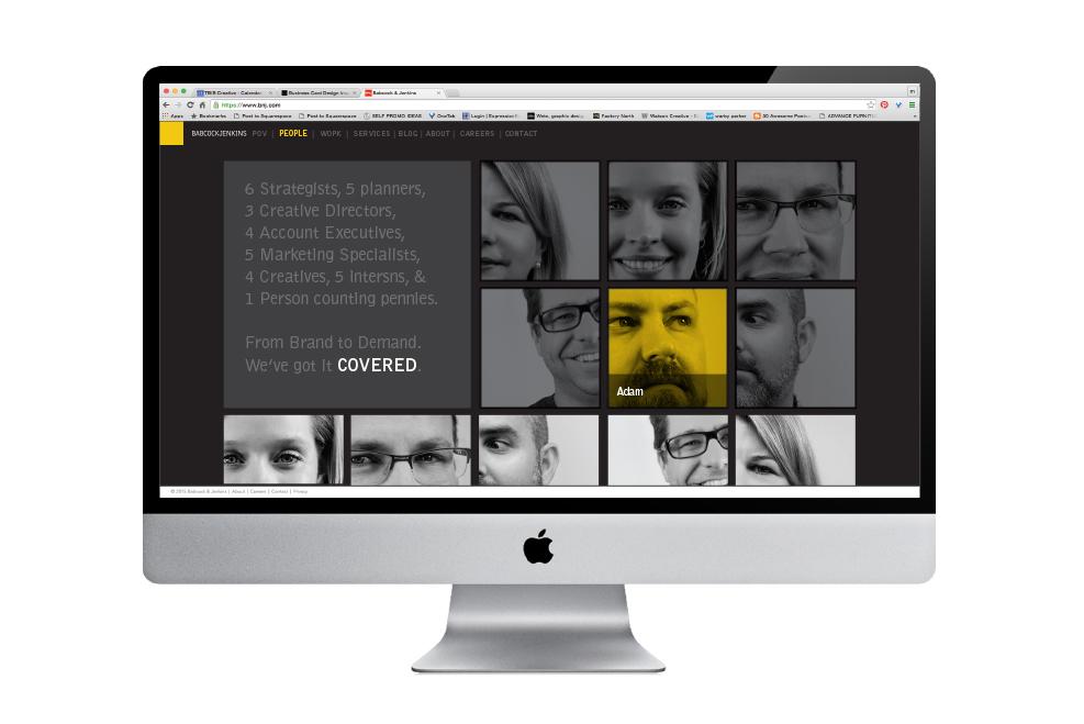 Web 02.jpg