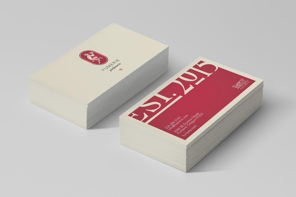 Fumerie Business Cards.jpg