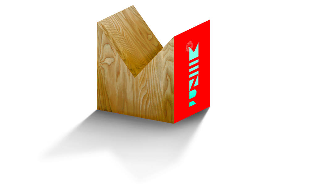 MEZR wood block.jpg