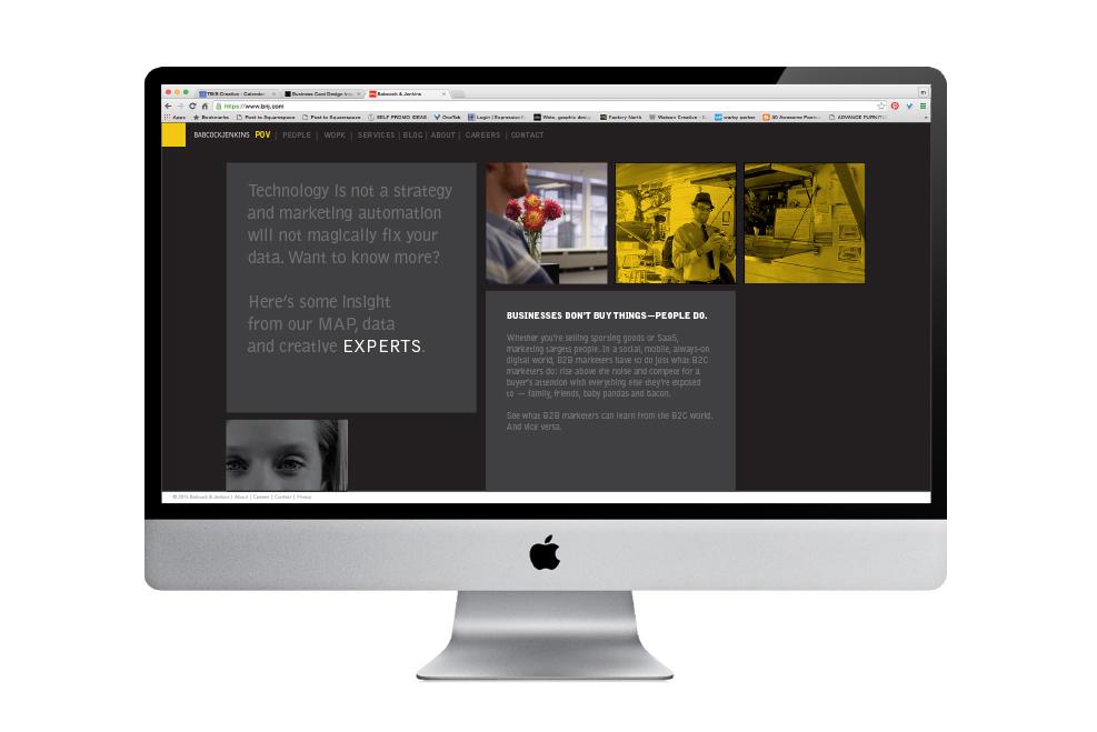 Web 03.jpg