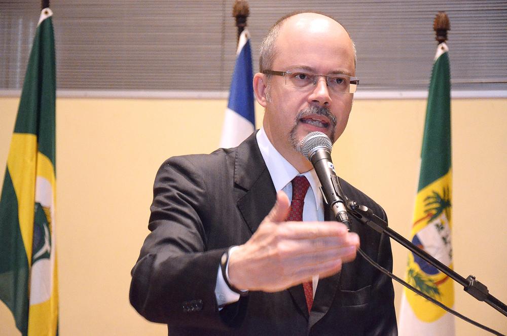 Presidente-do-Sebrae,-Luiz-Barretto.jpg
