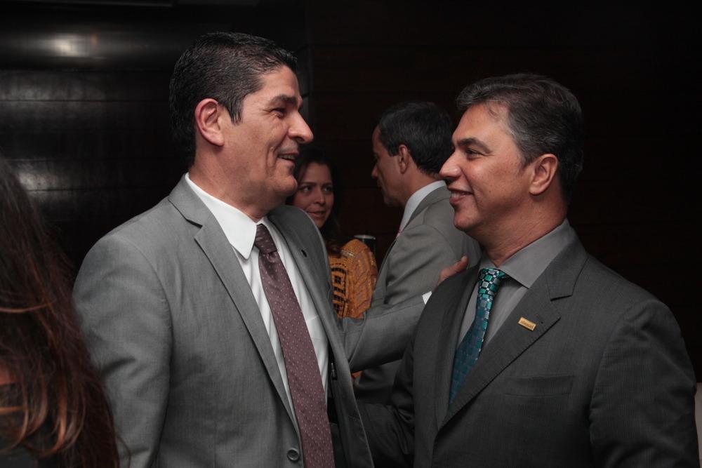 Solenidade de abertura_Credito_José Filho (69).JPG