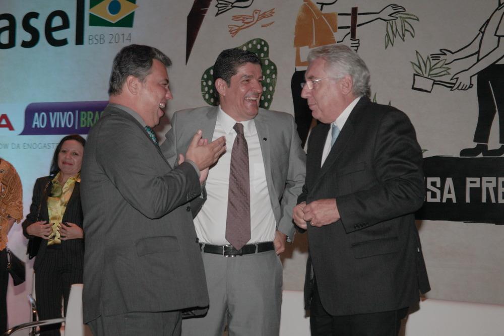 Solenidade de abertura_Credito_José Filho (109).JPG