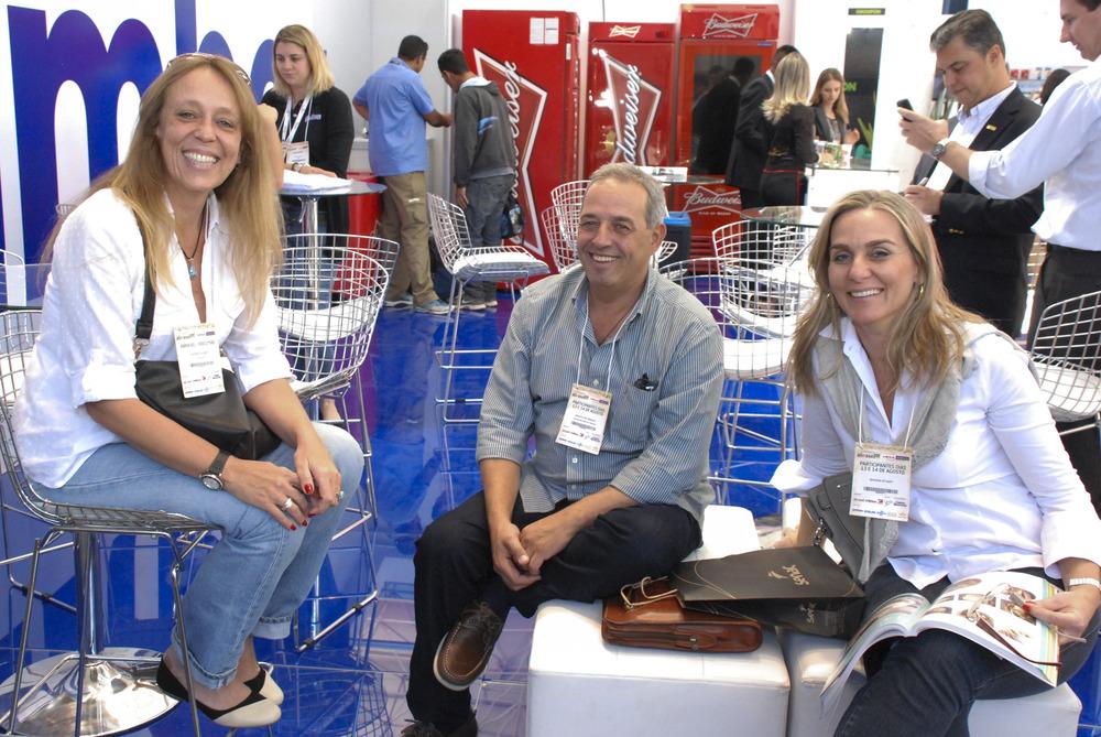 workshop_Fotografa_Marcela Marinho_2.jpg