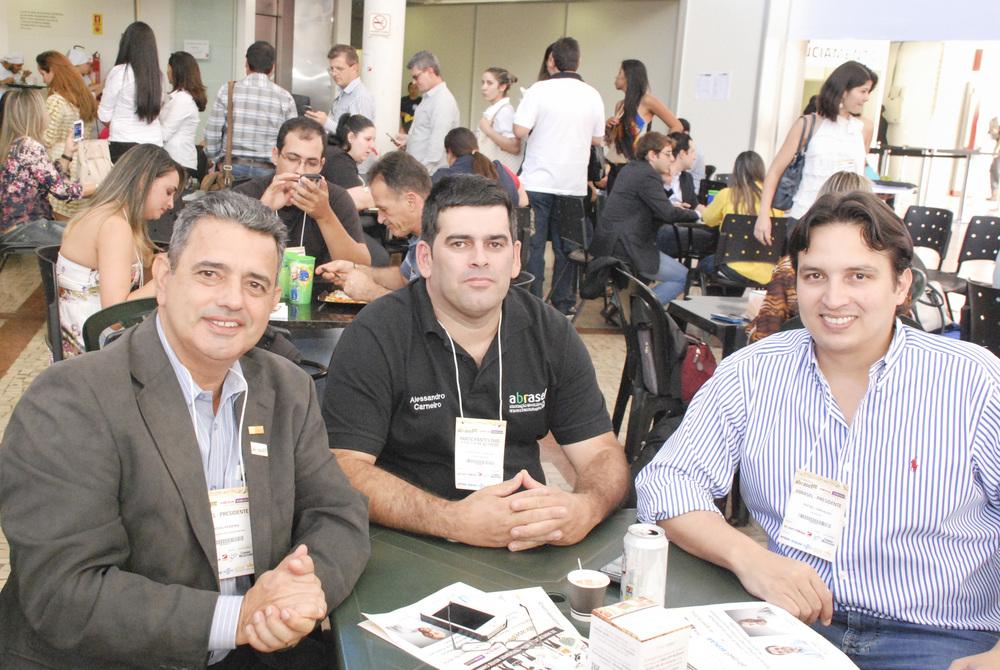 workshop_Fotografa_Marcela Marinho_3.jpg