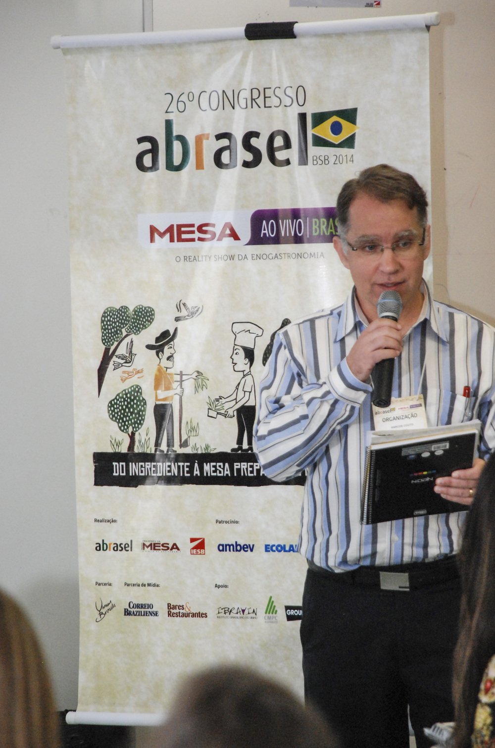 workshop_Fotografa_Marcela Marinho_1.jpg