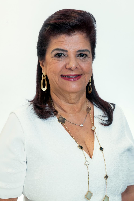 Oficial - Luiza Trajano.jpg
