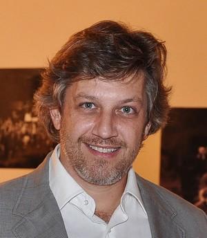 Sérgio Molinari.jpg