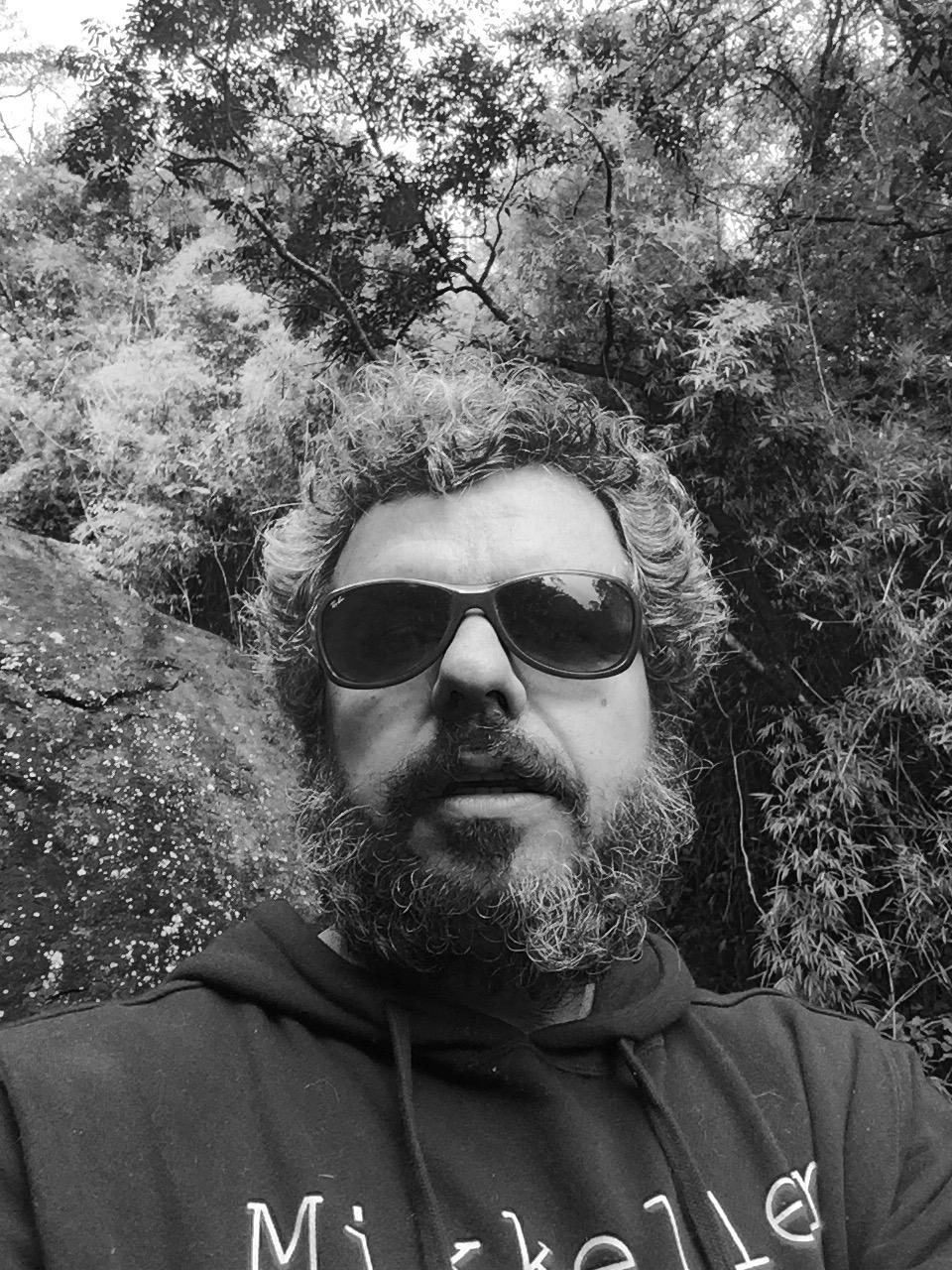 Oficial - Zé Renato Vessoni.jpg