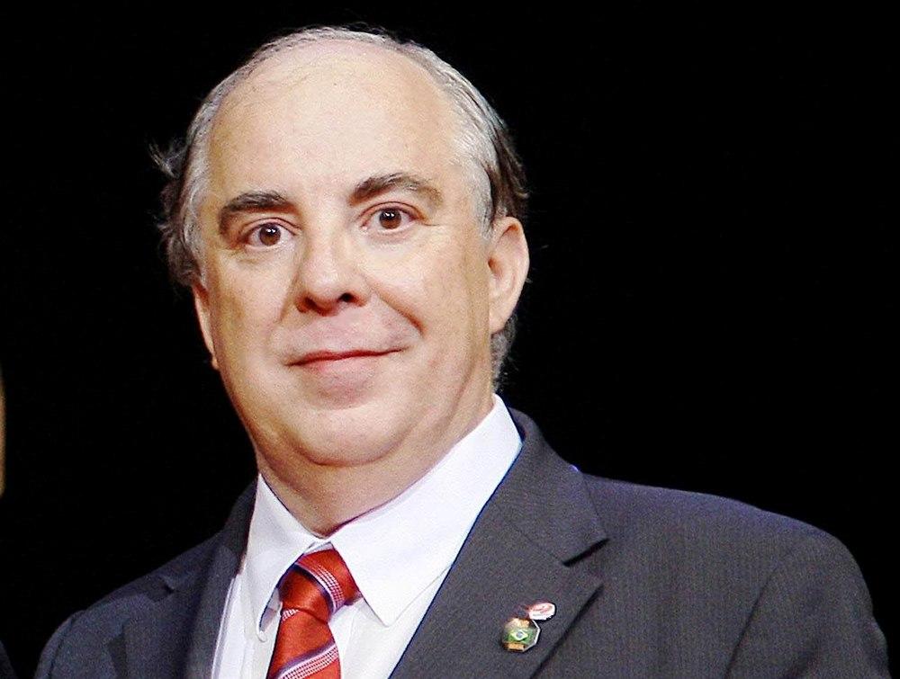 Claudio Conz - Oficial.jpg