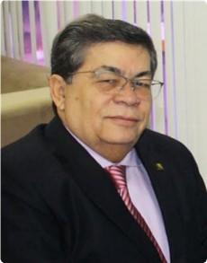 George Pinheiro 1.jpg
