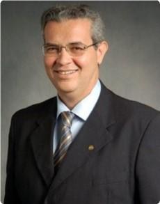 José do Egito - 1.jpg