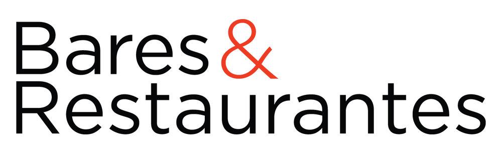 A revista Bares & Restaurantes, como sempre, é a mídia oficial do Congresso Nacional Abrasel, fazendo a cobertura completa do evento e trazendo as novidades do setor.