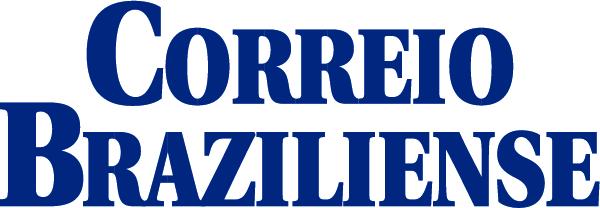 A parceria de sucesso com um dos maiores conglomerados de mídia do país se repete em 2019: o Correio Braziliense segue dando destaque ao evento e ao setor.