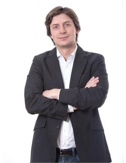 Congresso_Alexandre Guerra_Redimensioado.jpg