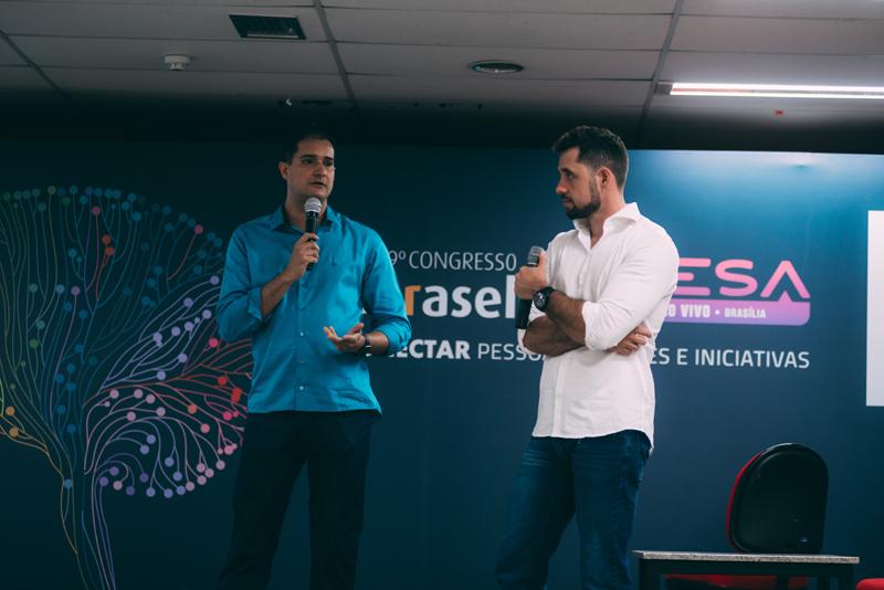 iesb_abrasel2017_ultimapalestra_MarcosCesar_dia02_20170816_.jpg