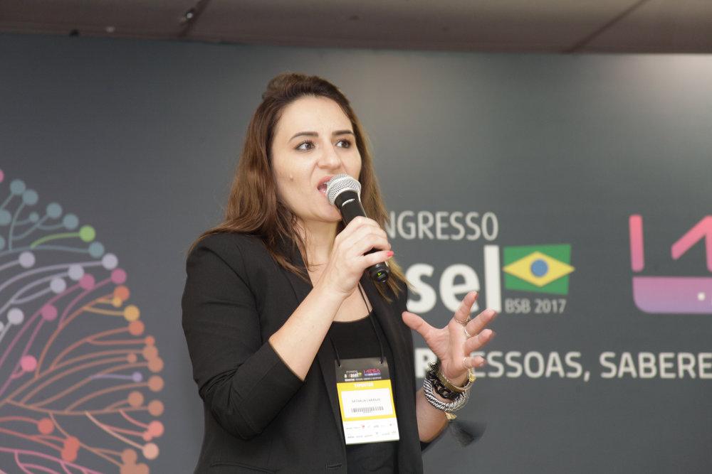Crédito: José Filho