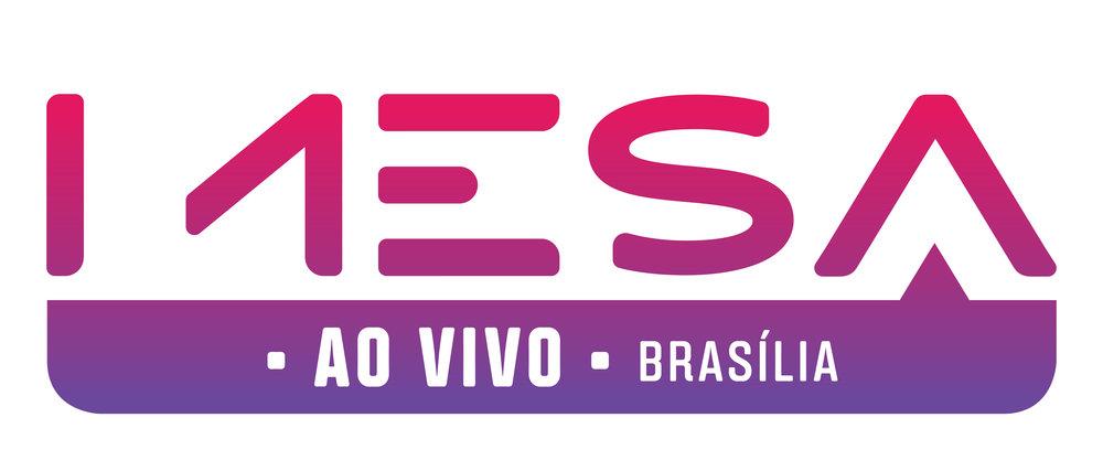 Pelo 8º ano, o Mesa Ao Vivo Brasília complementa o Congresso Nacional Abrasel redefinindo o conceito da gastronomia no centro político do Brasil.