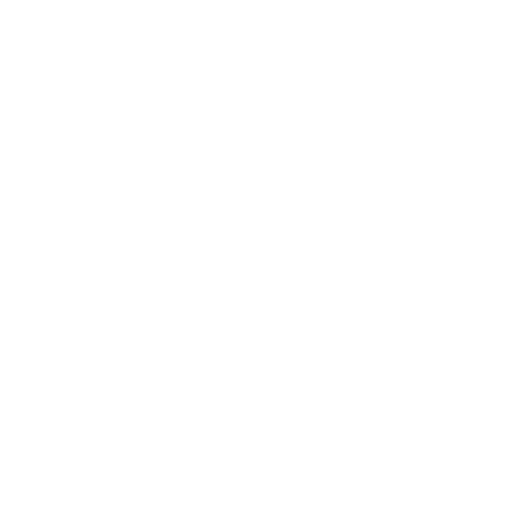 Alelo-clara.png