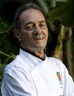 Beto Pimentel, Paraíso Tropical (BA)