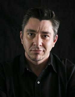 Demetrio Teodorov-Oficial.jpg