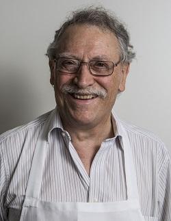 Francisco Ansiliero, Dom Francisco (DF)