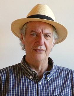 Leo Hamu, produtor artesanal (DF)