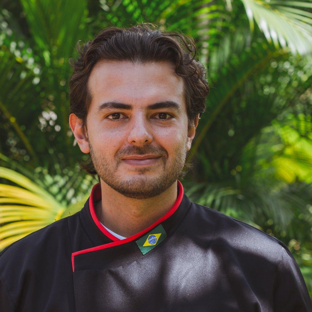 Diego Badra - Oficial.jpg