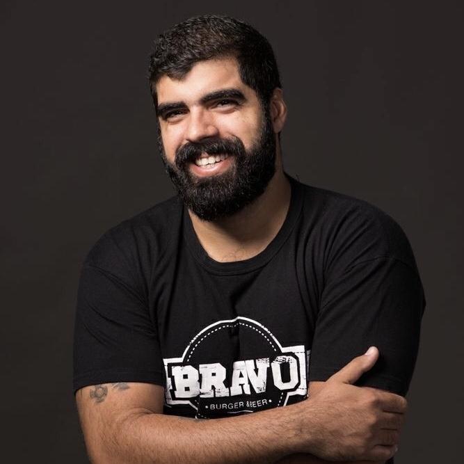 Rafael Zacarias-Oficial.jpg