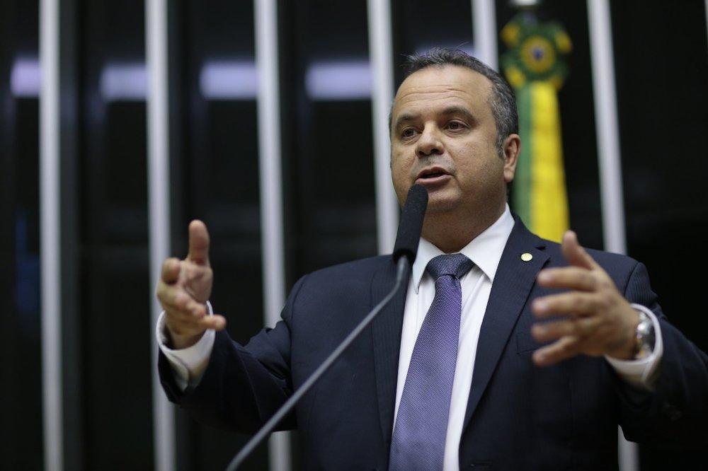Rogério Marinho-Oficial.jpeg