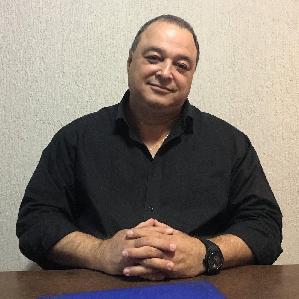 Roberto Bretas1-Oficial.jpeg