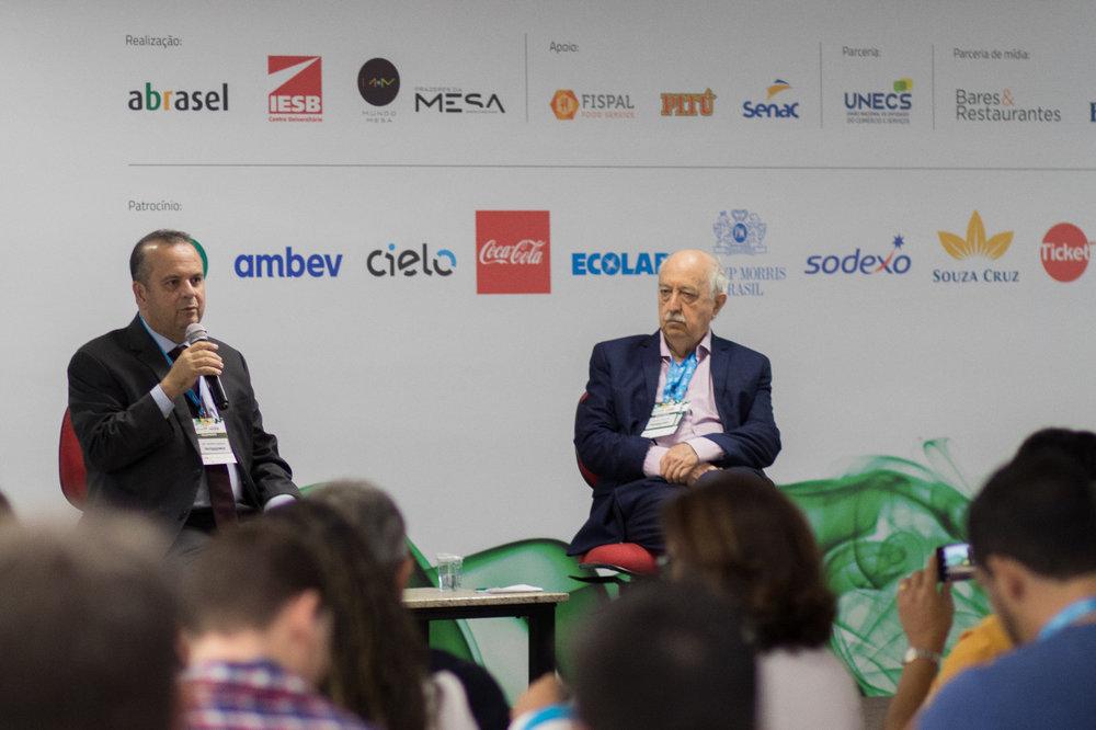 Rogério Marinho e Percival.jpg