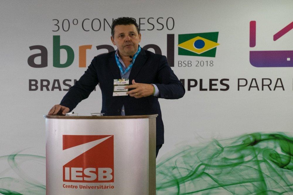 Juscelino Pereira.jpg