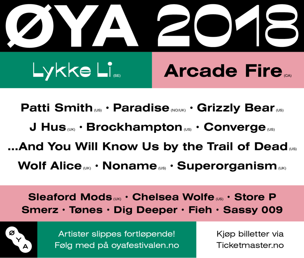 Oya-2018-Lineup-Poster.png