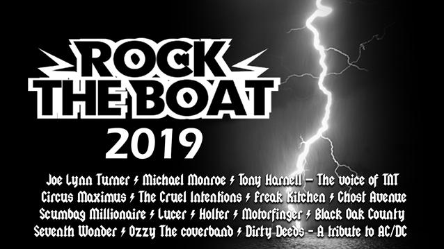 rocktheboat_1920x1080_ny.png