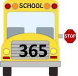 Bus365Image.jpg