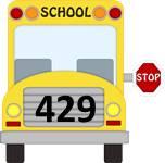 Bus429Image.jpg