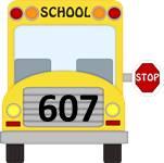 Bus607Image.jpg