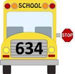Bus634Image.jpg