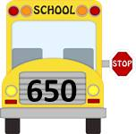 Bus650Image.jpg