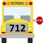 Bus712Image.jpg