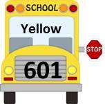 Bus601_Image.jpg