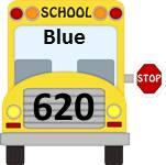 Bus620_image.jpg