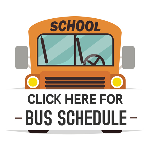 CLICK HERE TO VIEW BUS SCHEDULE
